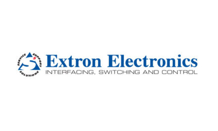 Extron Electronics opens in South Africa