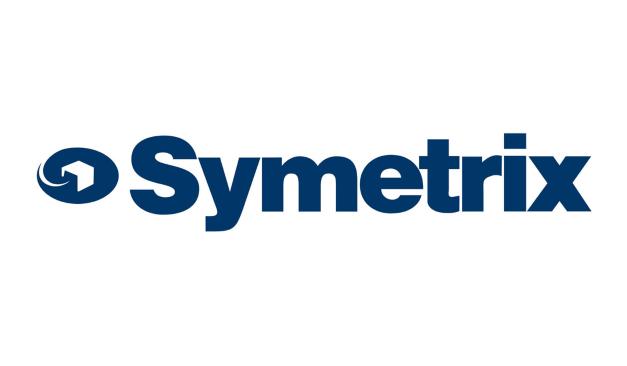 Symetrix releases Control Server USB Audio Card and Composer v5.6