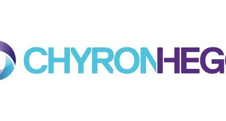 ChyronHego names dedicated sports venue team