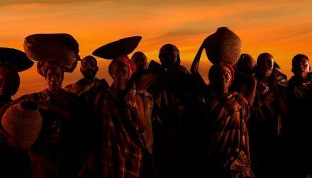 Joburg Theatre welcomes The Color Purple