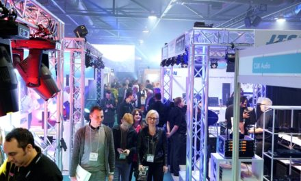 PLASA Focus Leeds set to celebrate tenth anniversary