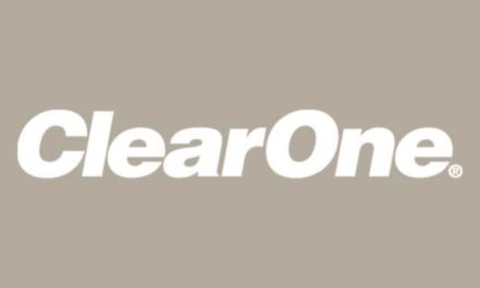 Court rules on ClearOne's preliminary injunction request