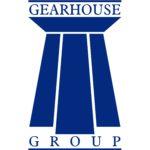 Gearhouse Group
