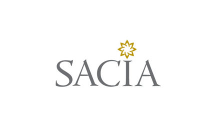 """SACIA and the """"state of ethics"""" in South African society"""