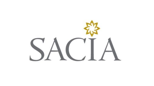 New SACIA Board elected