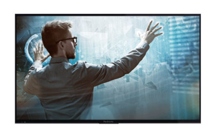 ProSpectre Advanced Display Technologies – South African backed and supported product for the Southern African market