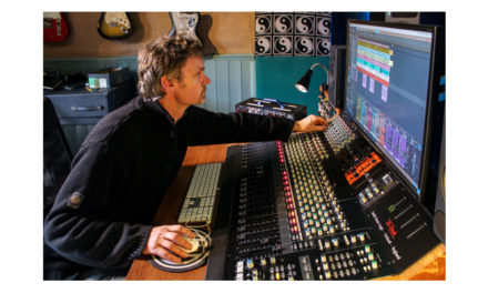 Maverick opts for XL with SSL