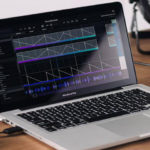 Denon® Dj acquires innovative lighting software-hardware company, Soundswitch