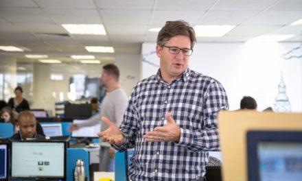 Bluegrass Digital builds success as Episerver solution partner