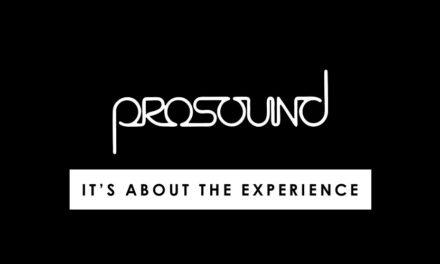 Prosound end their relationship with Audio-Technica Professional Products