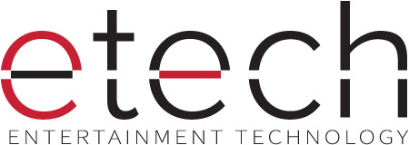 Entertainment Technology (ETECH)