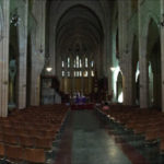 L-Acoustics for St. John's Cathedral