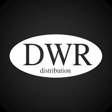 DWR Distribution
