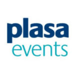 PLASA Events