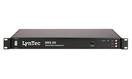 LynTec debuts new solutions at LDI 2018