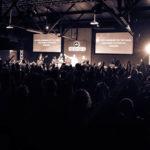 Encounter Church choose Quest and DiGiCo