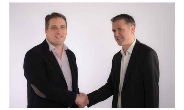 L-Acoustics strengthens with the acquisition of HGP