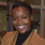 Buyiswa Mgedezi appointed Human Resources Director at Prosound
