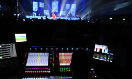 ANNE-MARIE RELIES ON DIGICO