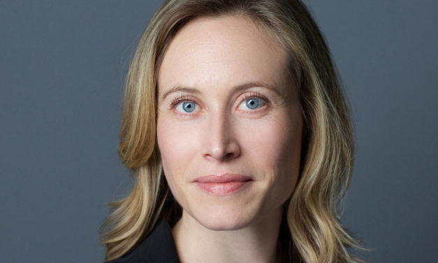 AES WELCOMES COLLEEN HARPER AS EXECUTIVE DIRECTOR
