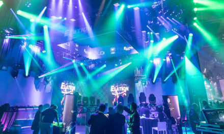 LDI 2018 DELIVERS ON INNOVATION