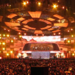 DIGICO WINS AT THE BRITS