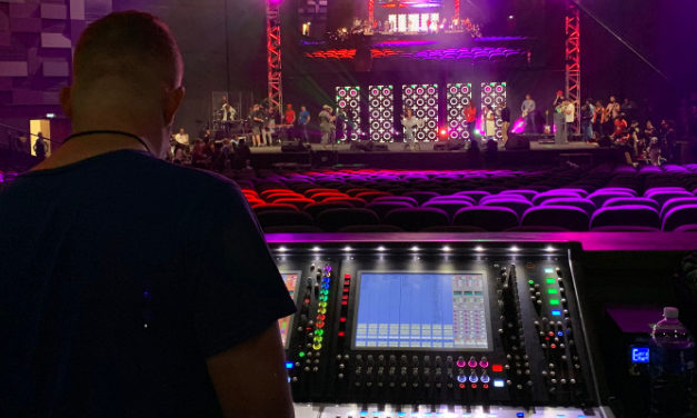 CRC INVESTS IN TRUSTY DIGICO