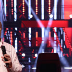 MULTI-MEDIA DEBUTS L-ISA ON THE VOICE SA