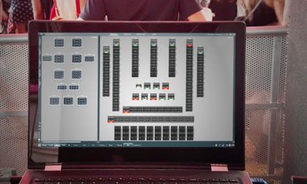 POWERSOFT RELEASES TRAINING VIDEO SERIES FOR ARMONÍAPLUS