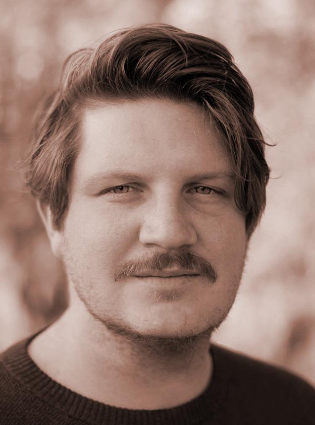 Duncan Nortier