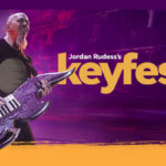 QSC POWERS KEYFEST AT SWEETWATER