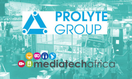 PROLYTE TO EXHIBIT AT MEDIATECH