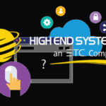 HIGH END SYSTEMS ANNOUNCES NEW ONLINE SUPPORT SITE