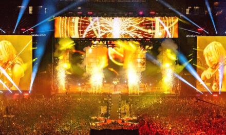 JVAN MORANDI POWERS MANUEL CARRASCO TOUR
