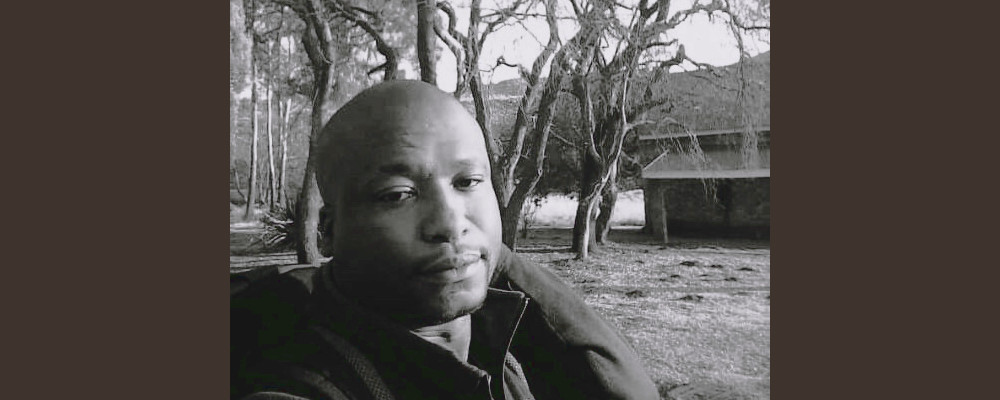 THE INDUSTRY AND SOS SAY GOODBYE TO LEBOGANG