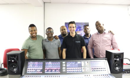 CROTCHET MUSIC SELECTS SOUNDCRAFT