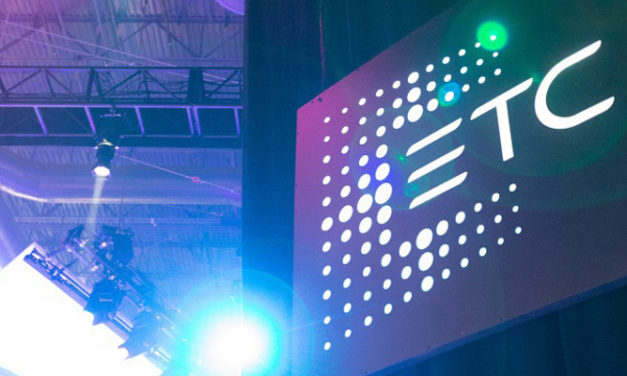 ETC AND HIGH END SYSTEMS ARE SET TO IMPRESS AT LDI 2019
