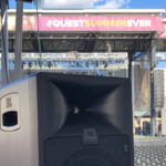 STYX FOH ENGINEER DEPLOYS JBL 7 SERIES MONITORS