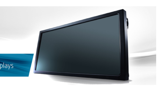 WAVEX TOUCH INTERACTIVE SCREENS