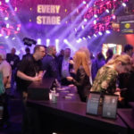 LDI2019 ATTRACTS RECORD NUMBERS