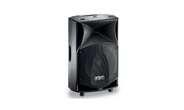 FBT JMAXX SPEAKERS NOW AVAILABLE IN SOUTH AFRICA