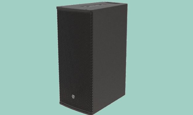 NEW RELEASES FROM EM ACOUSTICS