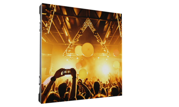 ABSEN: PL 2.9 Indoor LED screens