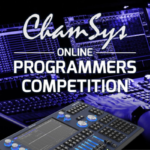 CHAMSYS LAUNCHES ONLINE PROGRAMMERS COMPETITION