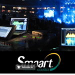 RATIONAL ANNOUNCES FREE ONLINE SMAART TRAINING RESOURCES