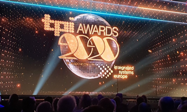 TPi AWARDS 2020 WINNERS ANNOUNCED