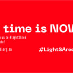 LightSAred Campaign