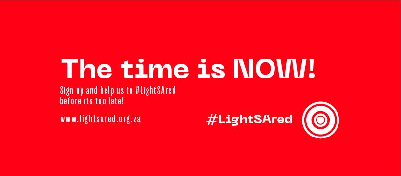 lightSAred
